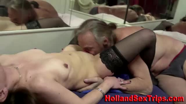 Japan girl fucking video