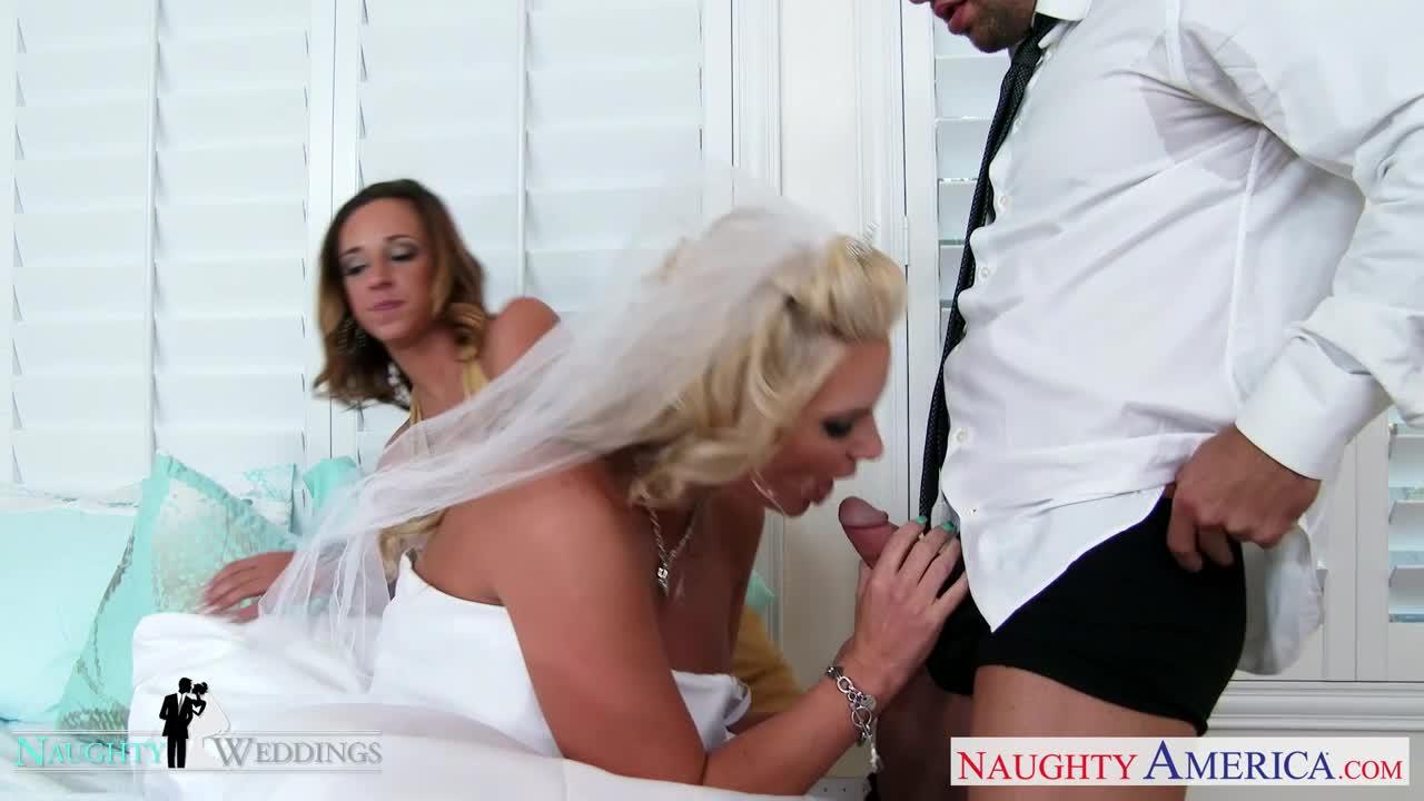 bride free porn videos - best recent - page 1