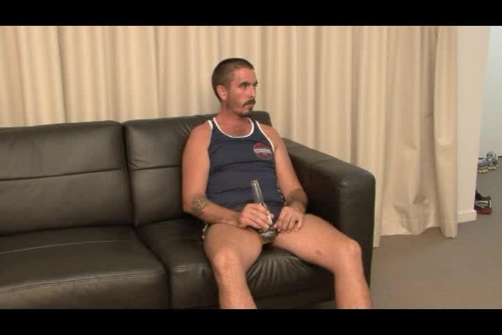 Milf anal sex vidoes