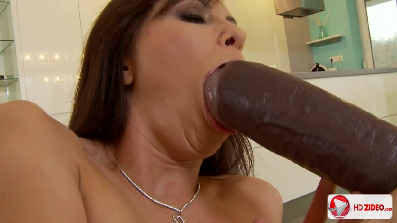 Porn tube mother daughter 3some