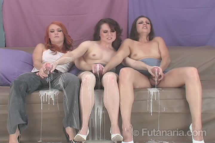 Lesben Girls Having Sex