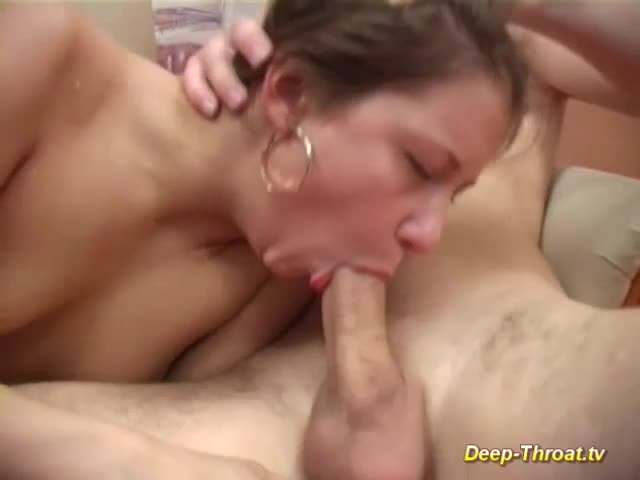 Deepthroat Tv
