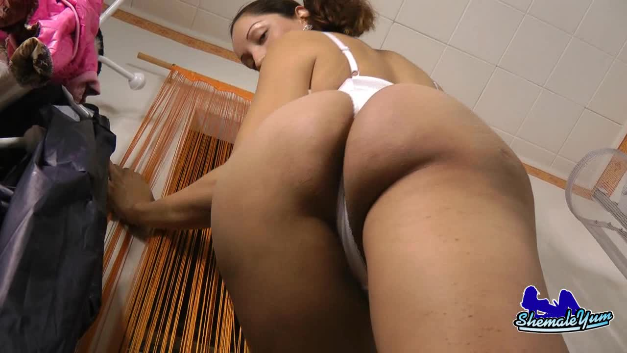 Alone wife force porn