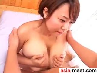 Screenshot video humongous gigantic tits fucking