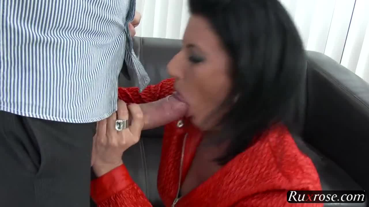 Free piss porn pictures videos