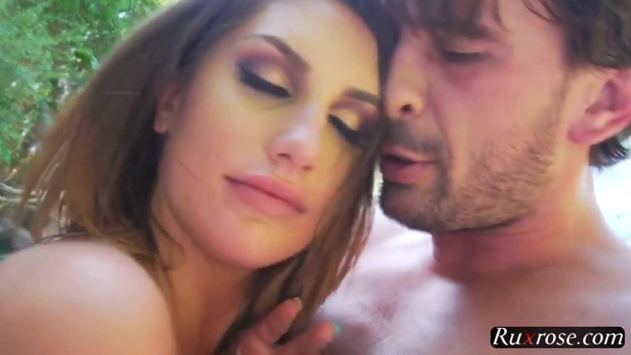 Screenshot video august ames all sex