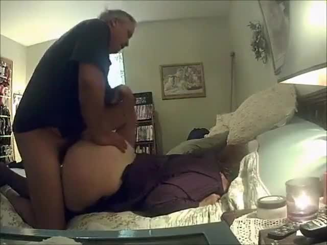 Amateur blonde sucks my cock head until i shoot on her face 2
