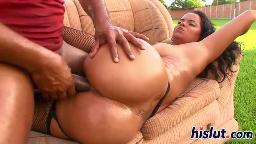 Screenshot video booty babe fucked outdoor