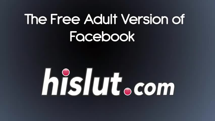 free-hardcore-facebook-video-habesha-pussy-and-ass