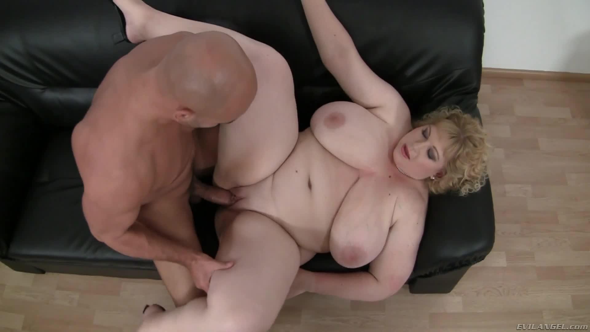 Porn photo big siski