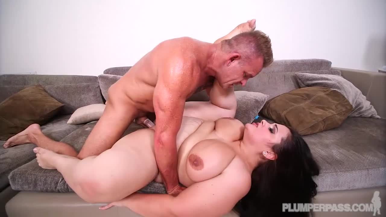 For support bbw emma bailey pussy matchless