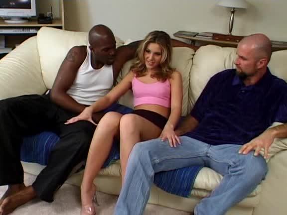 Сборка межрассового секса с чернокожими мужчинами и белыми дамами  212020
