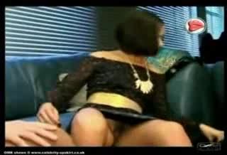 Xvideos midget gay