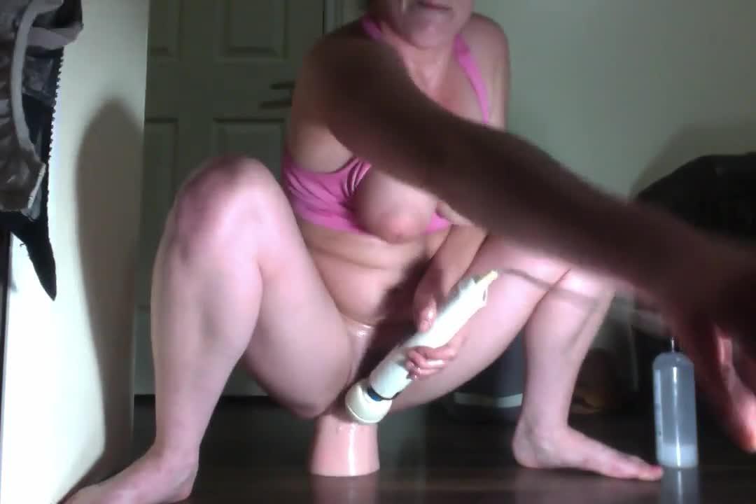 remarkable, skinny nubiles fucking porn happens. Between speaking
