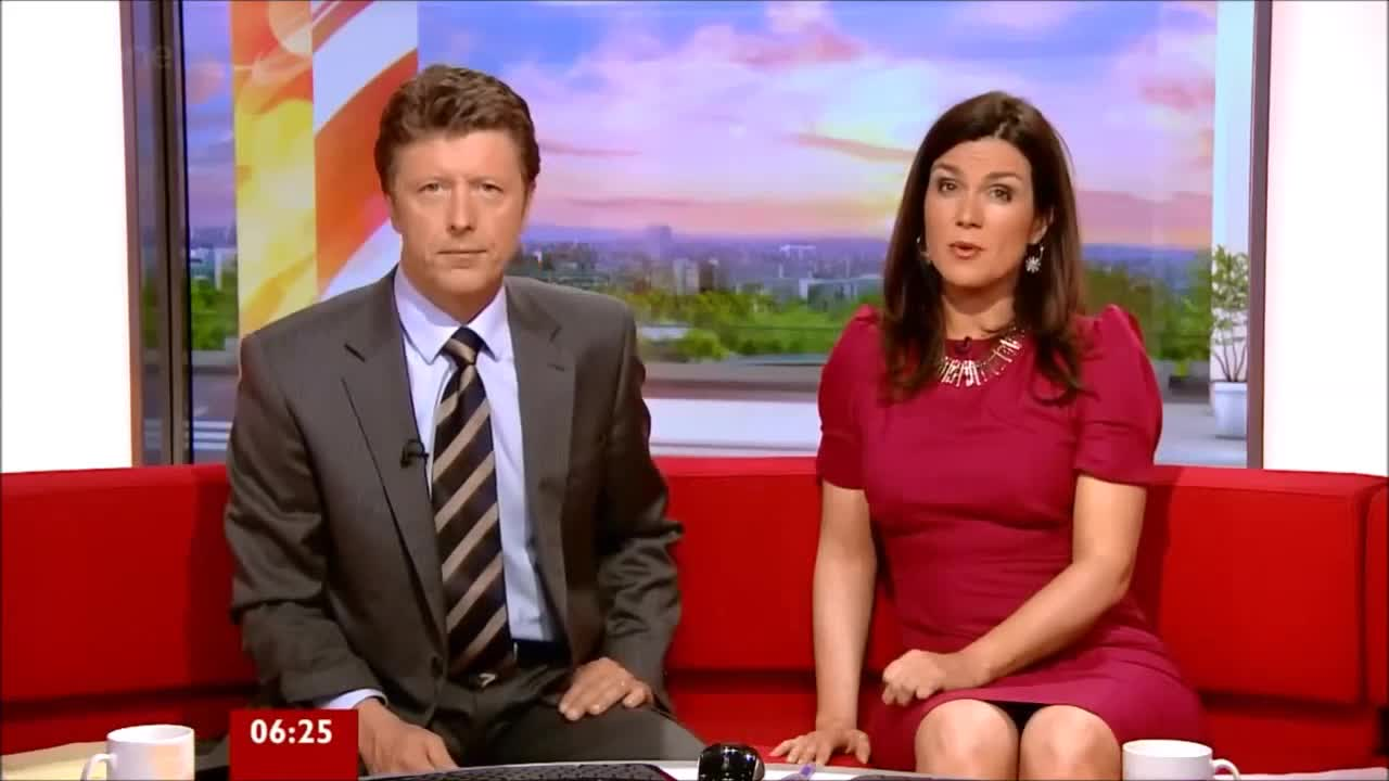 tv-newsreader-upskirt-naked-sex-women-with-biggest-hipps-free-picture