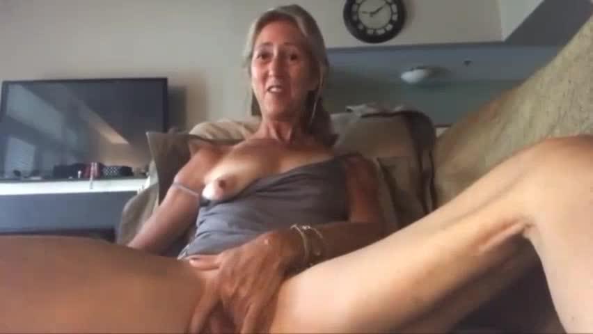 grandma-fucked-my-pussy