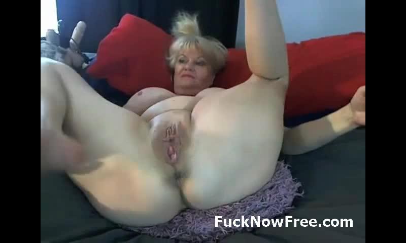 Blonde free porn videos best recent page