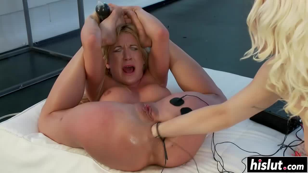 Virginia madsen nudes