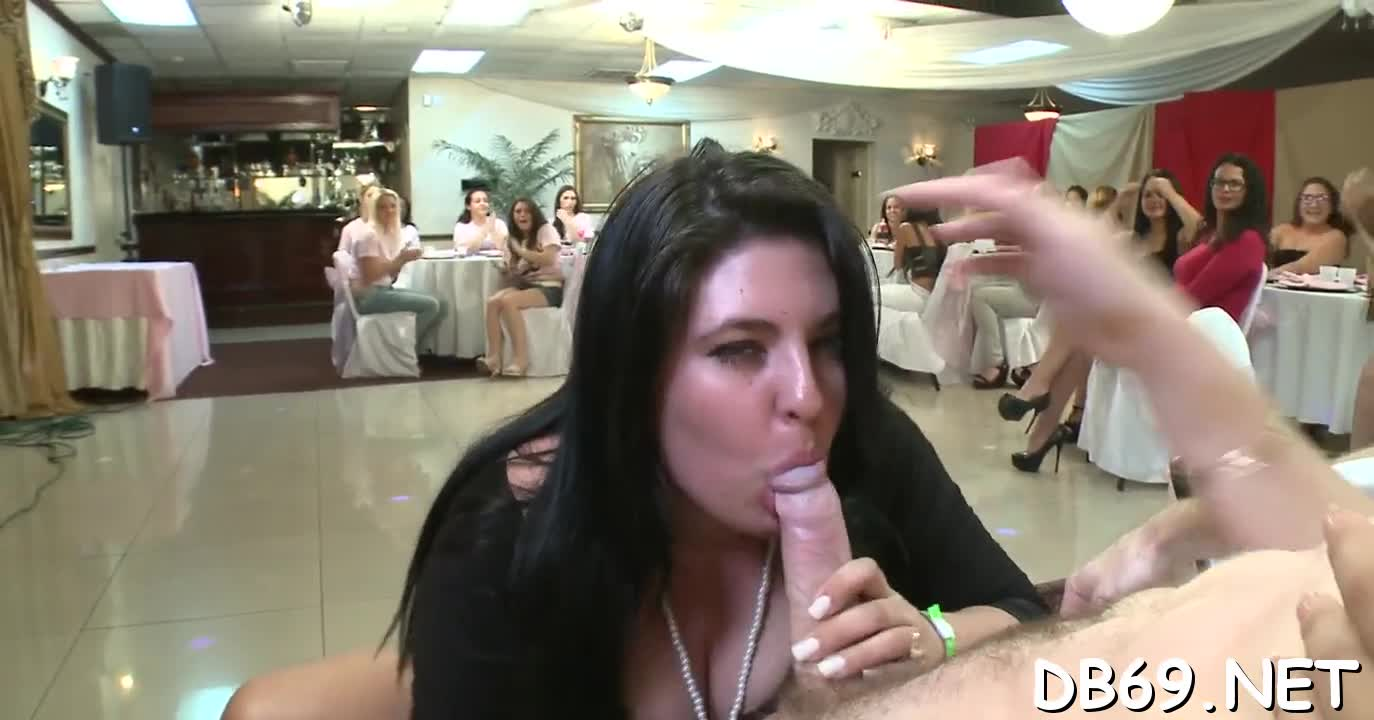 where can i watch free full porn movies