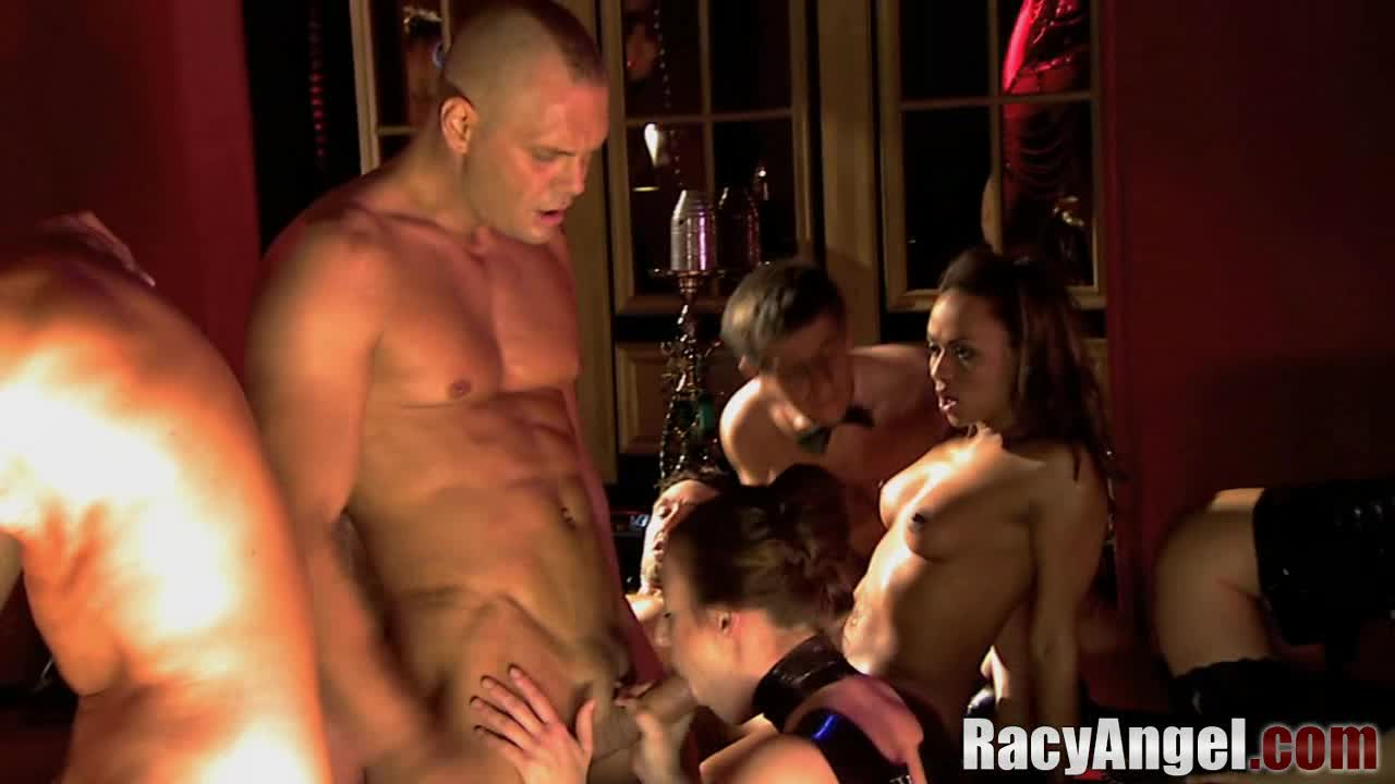 Nude girls ps3 theme