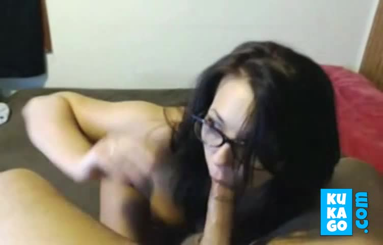 South american hardcore sex