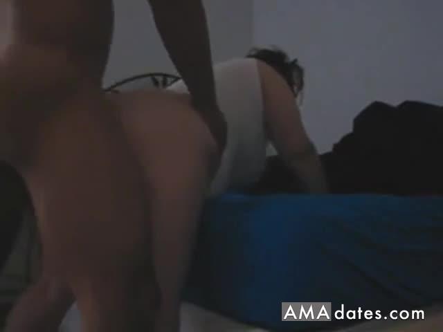 Thai university student girls porn
