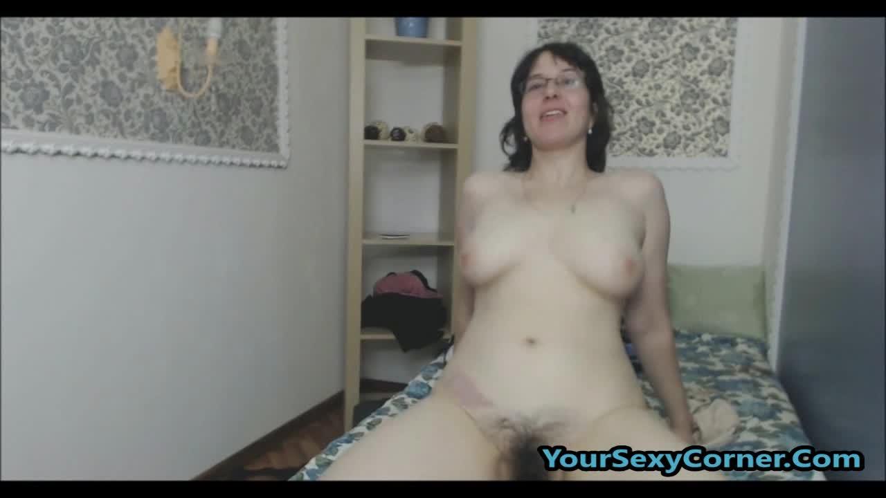 Anak sma photo sex