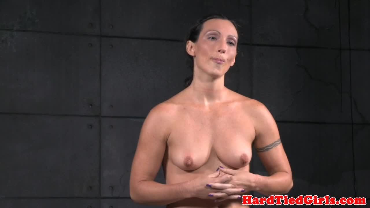 Austin Taylor porno elokuvaa