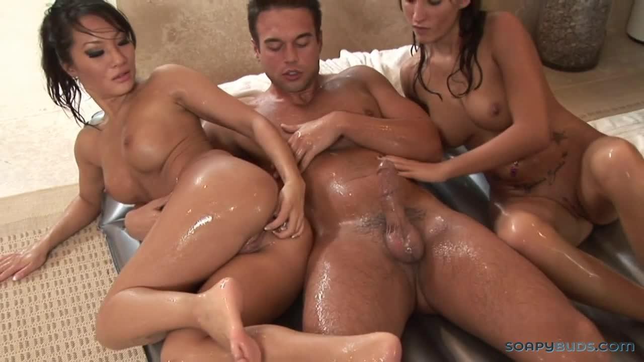 ffm-oiled-sex-gifs-good-girl-gets-naked