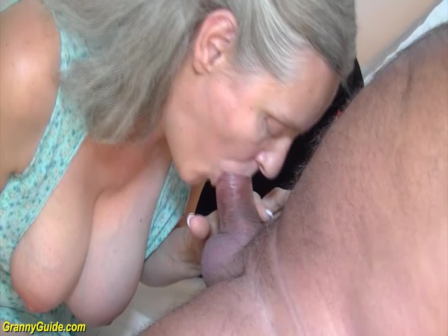 Creampie no birth control free porn