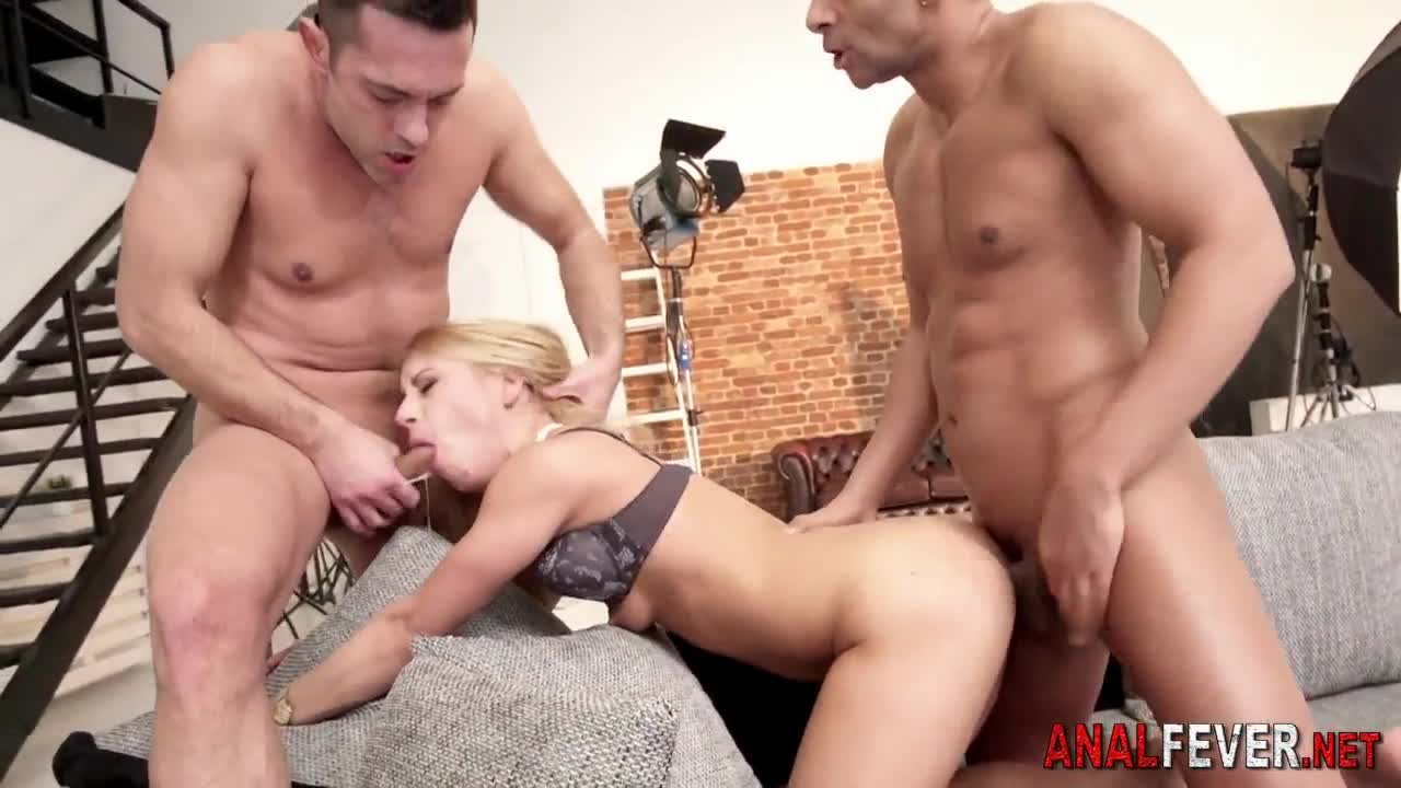 Slut gets plowed pornhubmobile, lesbian relax his mistress first time kate