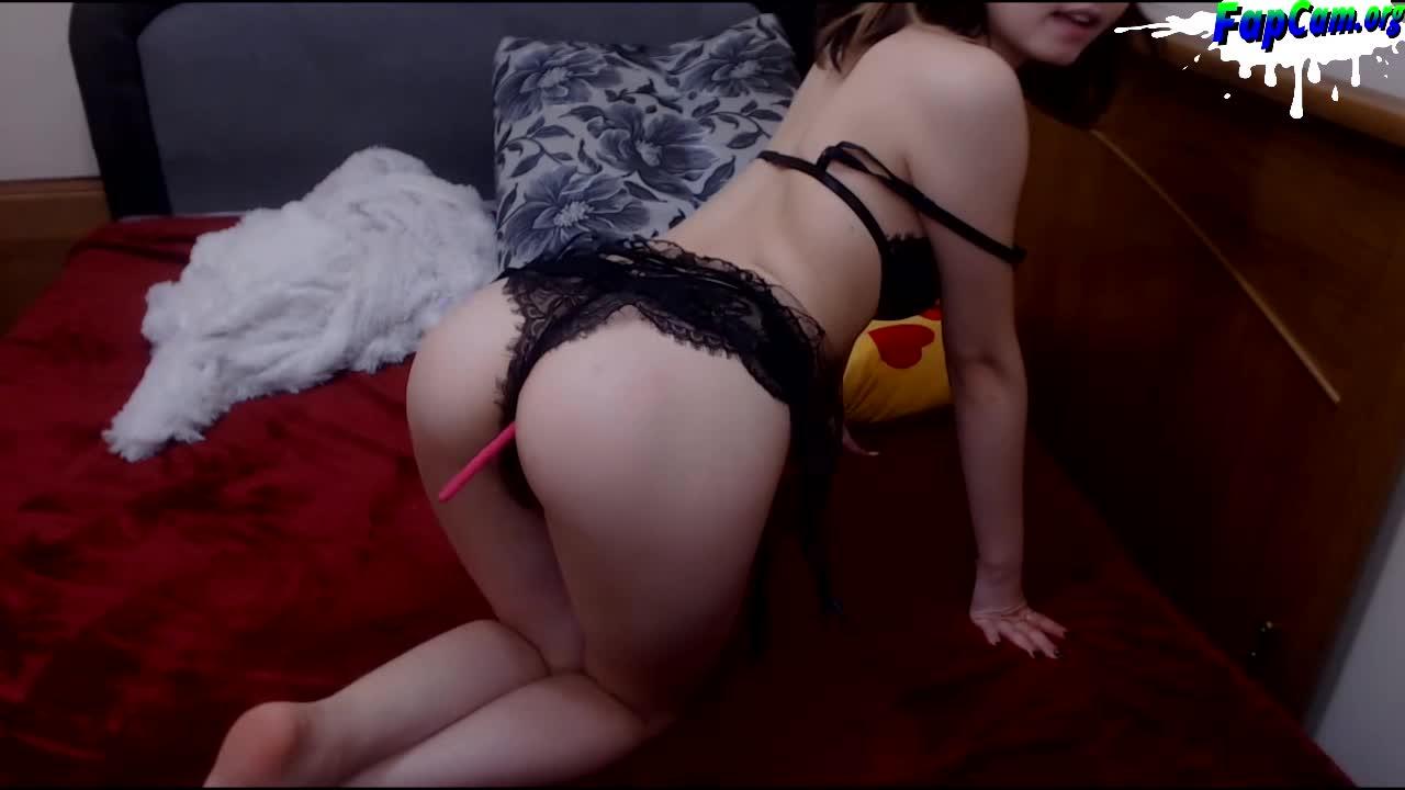 Hot moms pissing